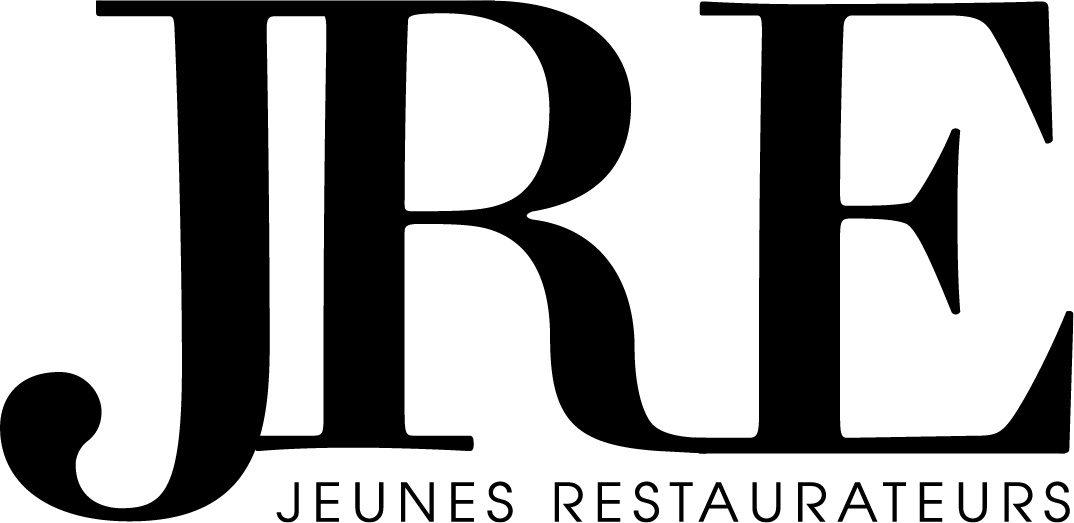 Jeunes Restaurants