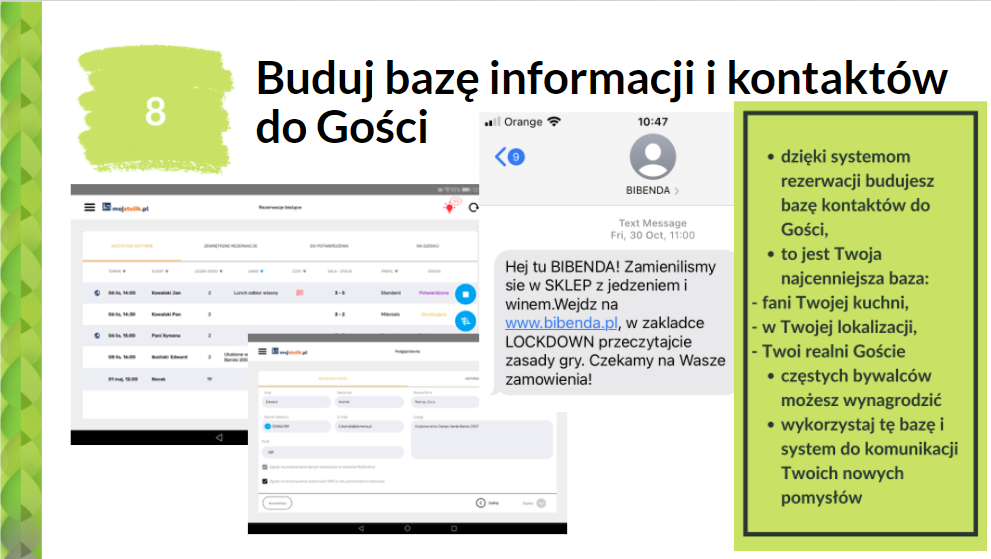 MojStolik.pl