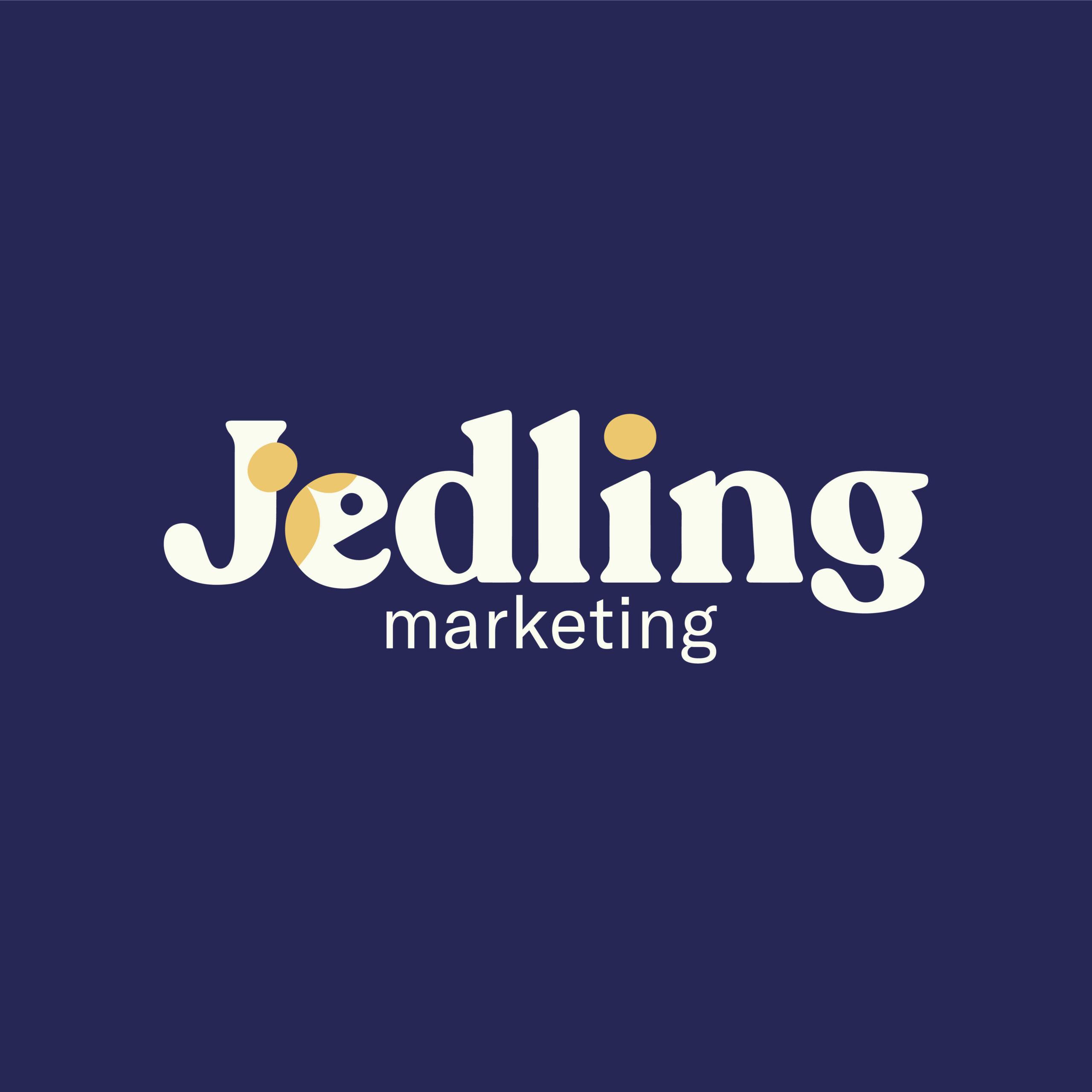 Jedling Matketing