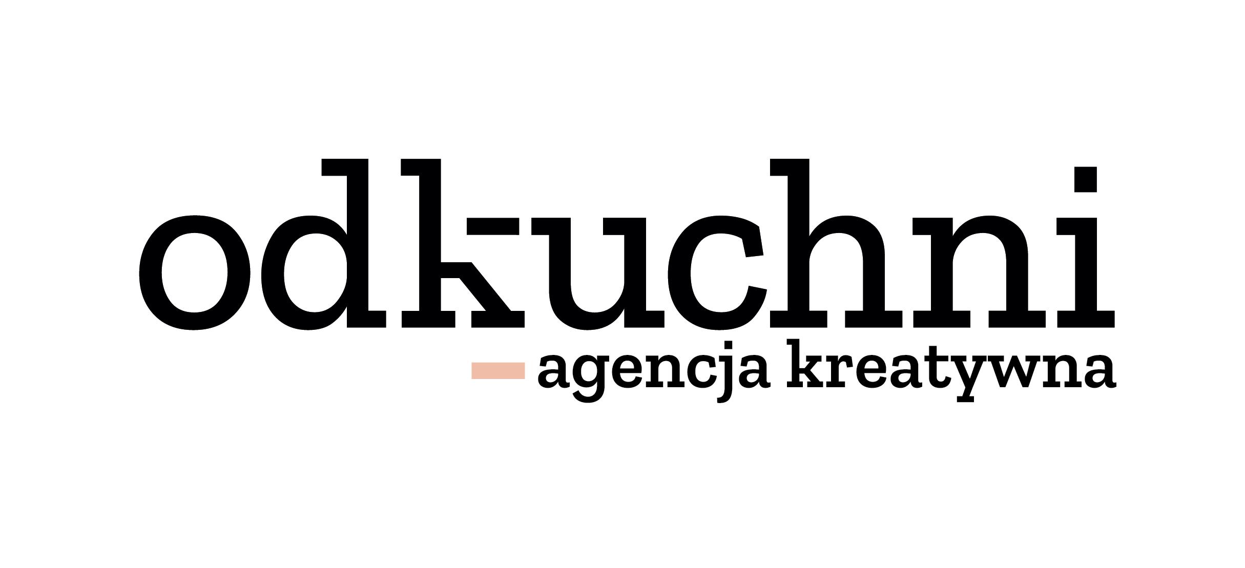 Od kuchni agencja kreatywna