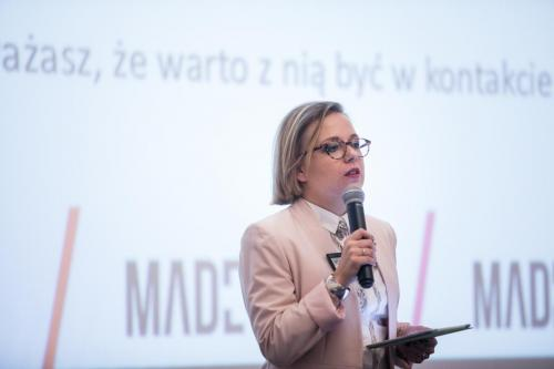 Made-WRO-161